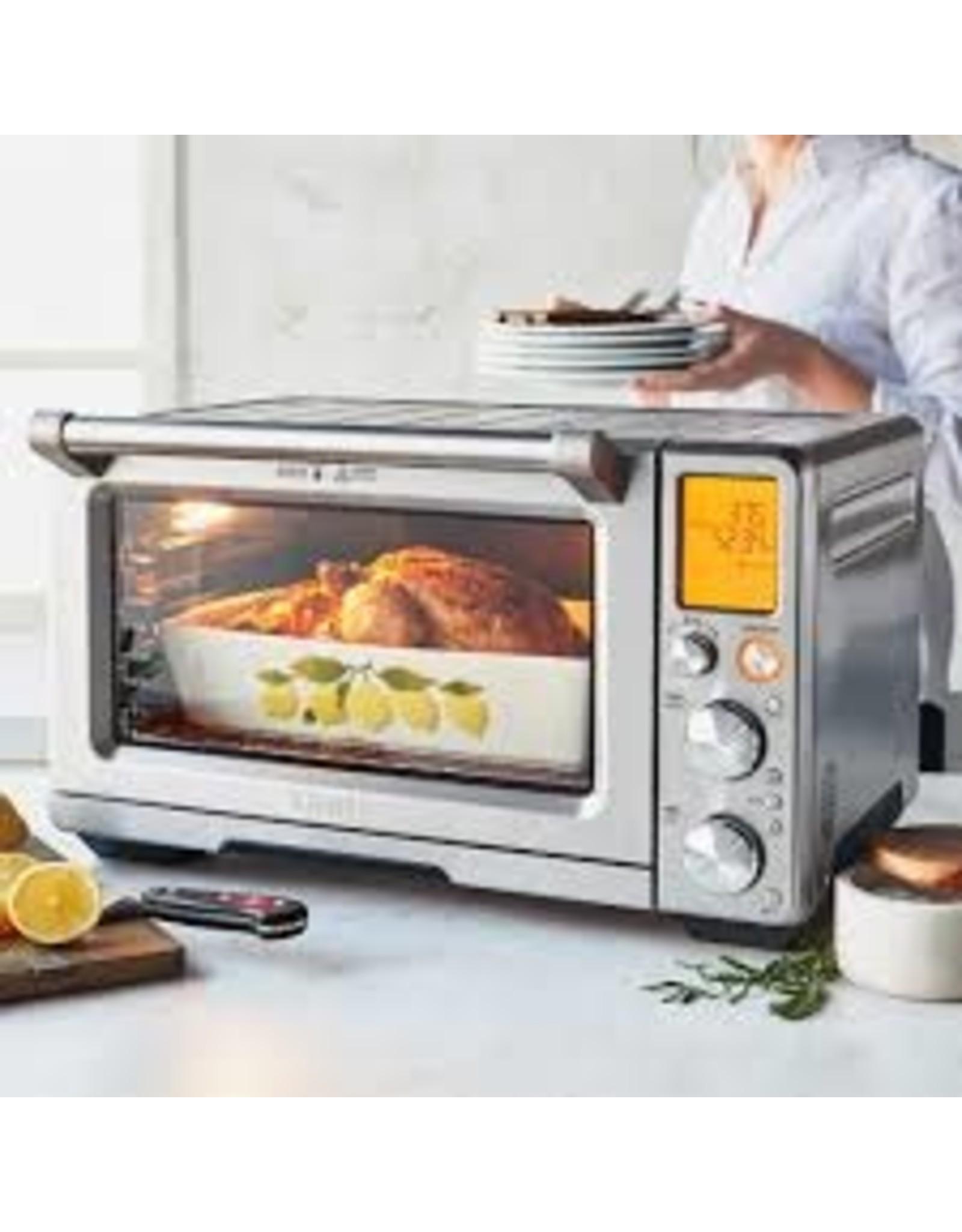 Breville BREV Smart Oven Air