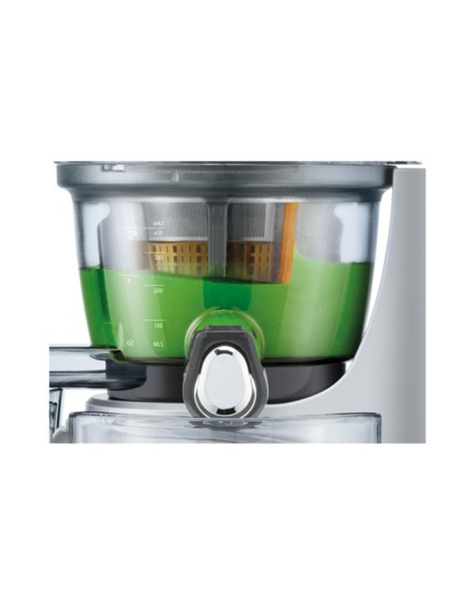 Breville Breville The Big Squeeze Juicer