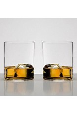 Riedel RIEDEL O Series Malt Whiskey