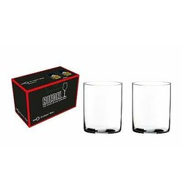 Riedel RIEDEL O Series Malt Whiskey