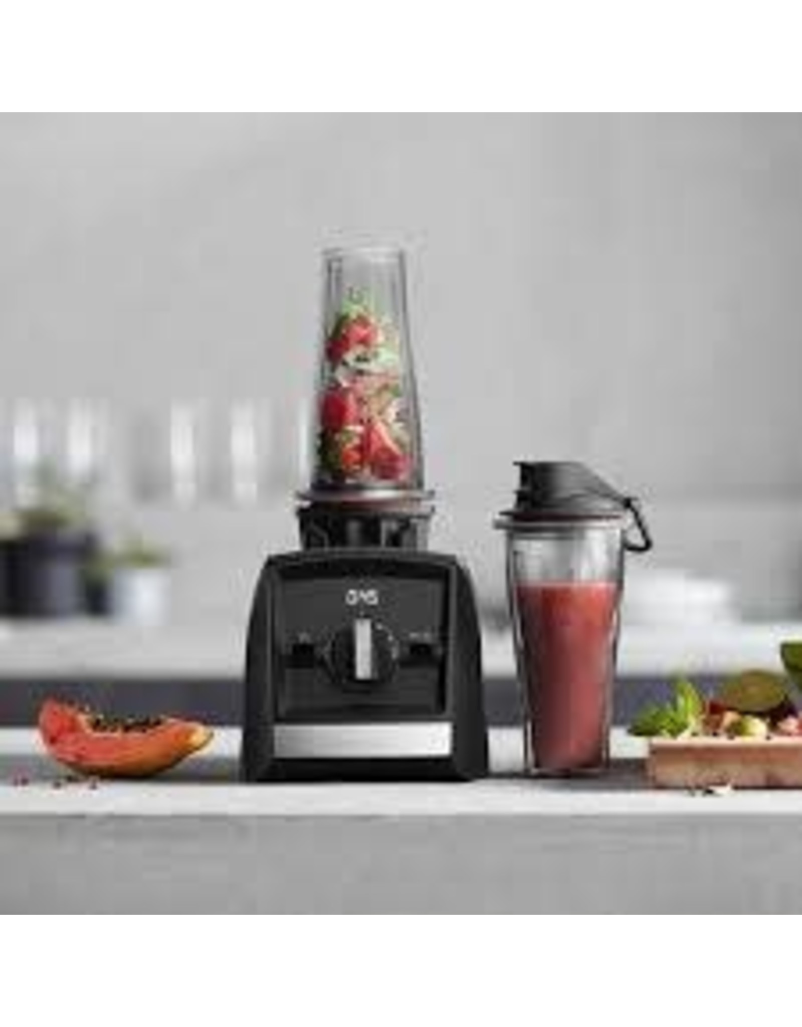 Vitamix VITAMIX Blending Cup Starter Kit