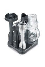 Breville Breville All In One Processing Station