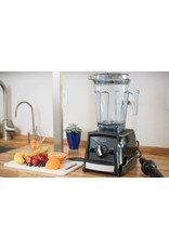 Vitamix Vitamix A2500 - Black