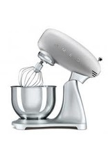 Smeg Copy of Smeg - Stand Mixer - White