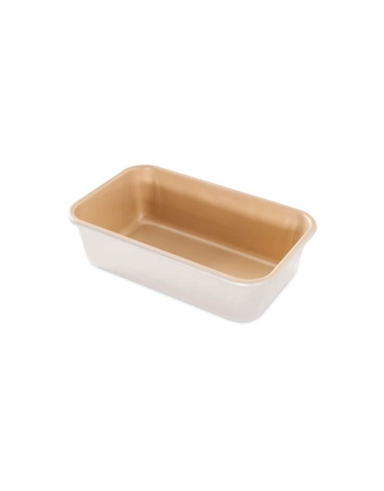 Nordicware NORDICWARE Large 1.5 Pound Loaf Pan