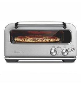 Breville BREVILLE Smart Oven Pizzaiolo
