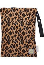 Itzy Ritzy ITZY RITZY-Wet Bag Leopard