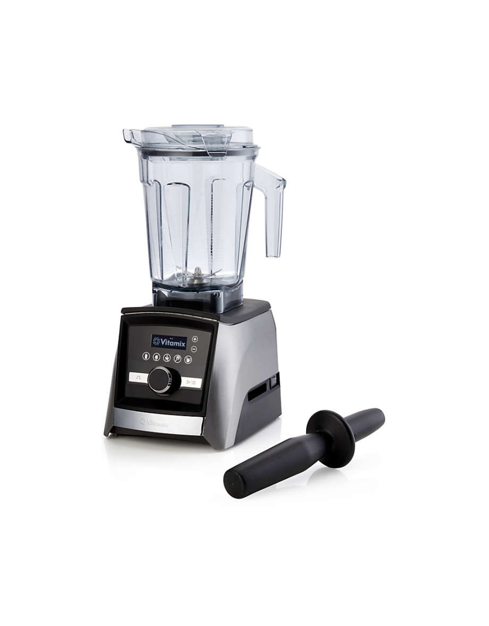 Vitamix Vitamix A3500 Brushed Stainless