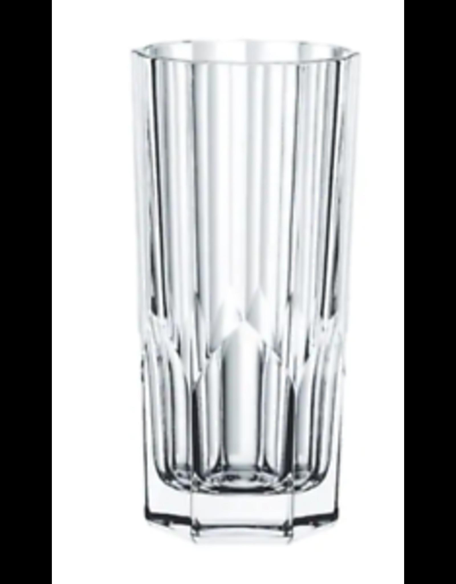 Nachtman Nach Aspen Long Drink x4