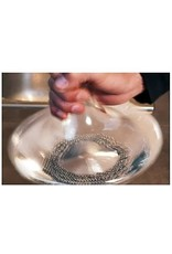 Riedel RIEDEL Decanter Cleaning Beads