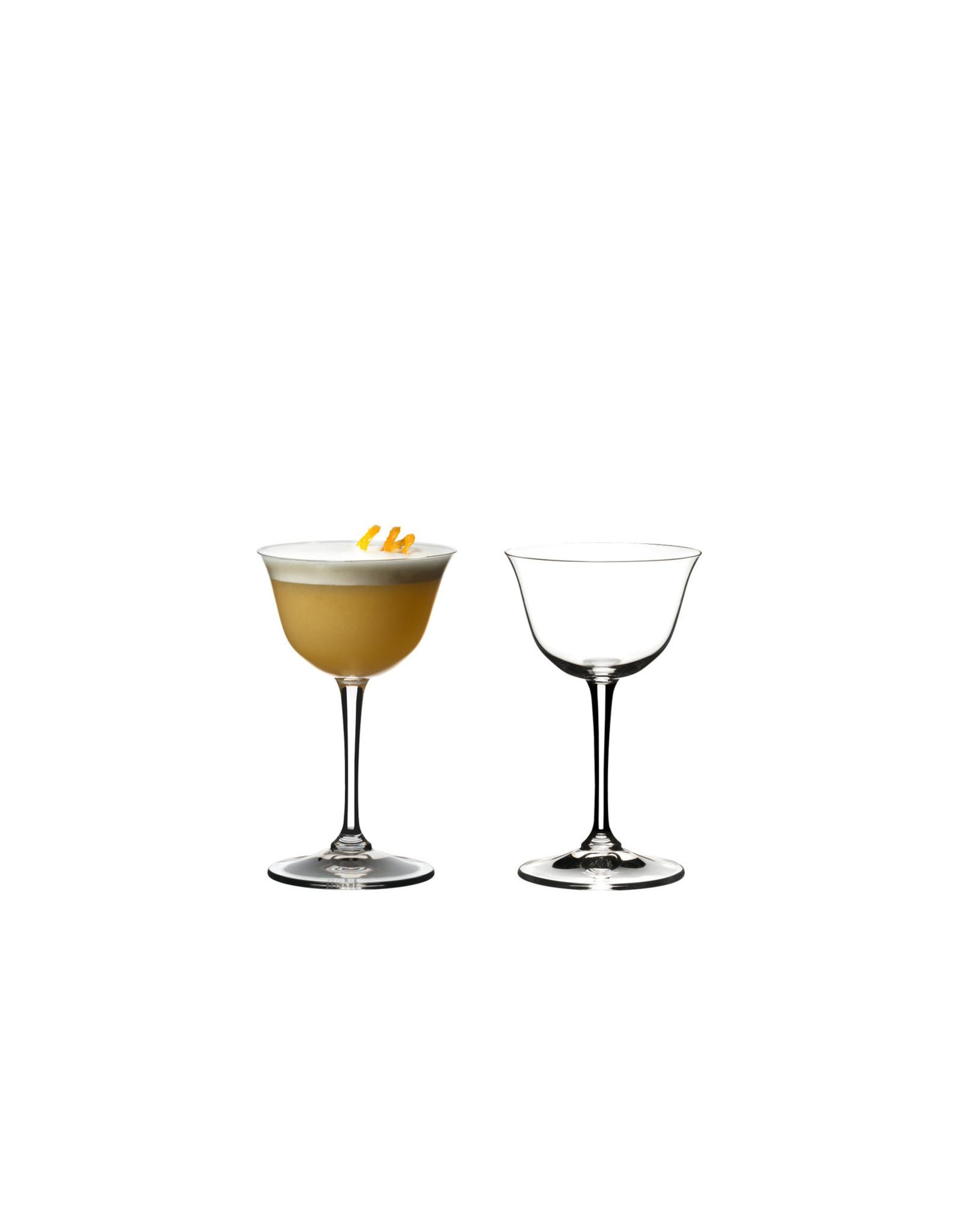 Riedel RIEDEL Sour Glass x2