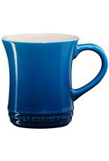 Le Creuset LE CREUSET-14oz Tea Mug Marseille