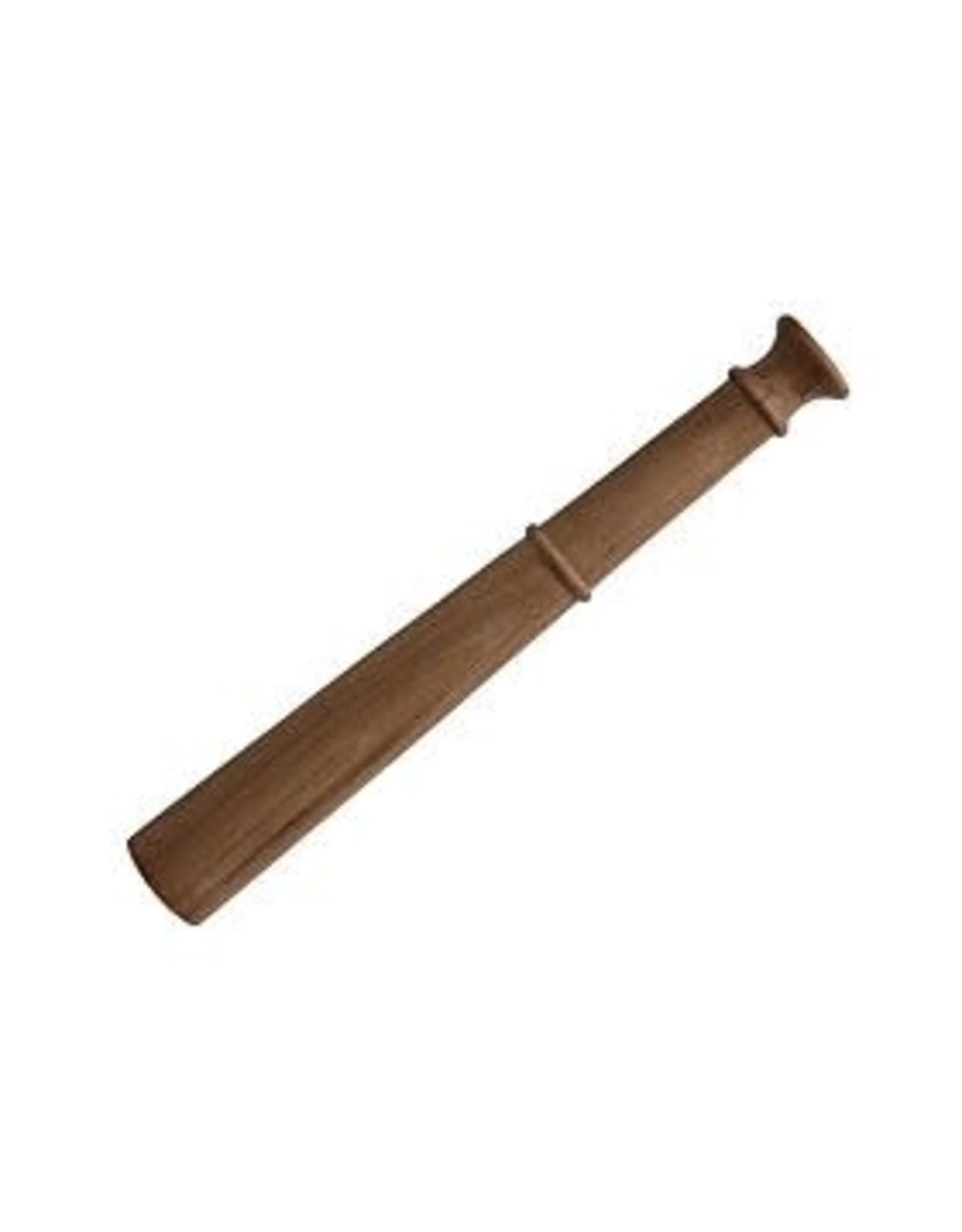 FORTESSA FORTESSA-wood muddler
