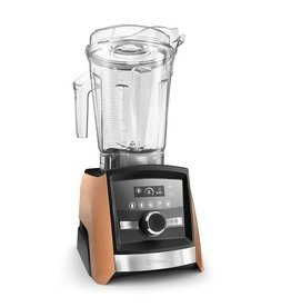 Vitamix VITAMIX- A3500 Copper