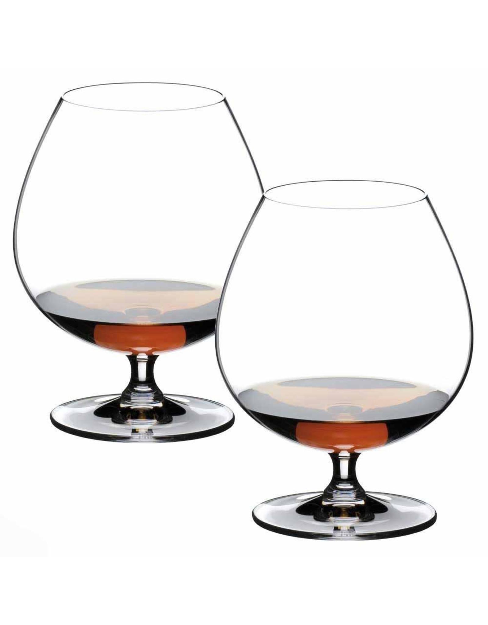 Riedel RIEDEL Vinum Brandy x2