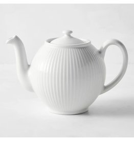 Pillivuyt PILLIVUYT - Large Tea Pot