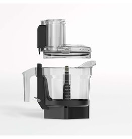 Vitamix VITAMIX 12-cup Food Processor Attachment