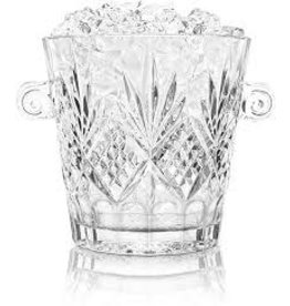 Final Touch - Classic Ice Bucket