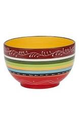 Design Imports DI-La Cocina Large Bowl