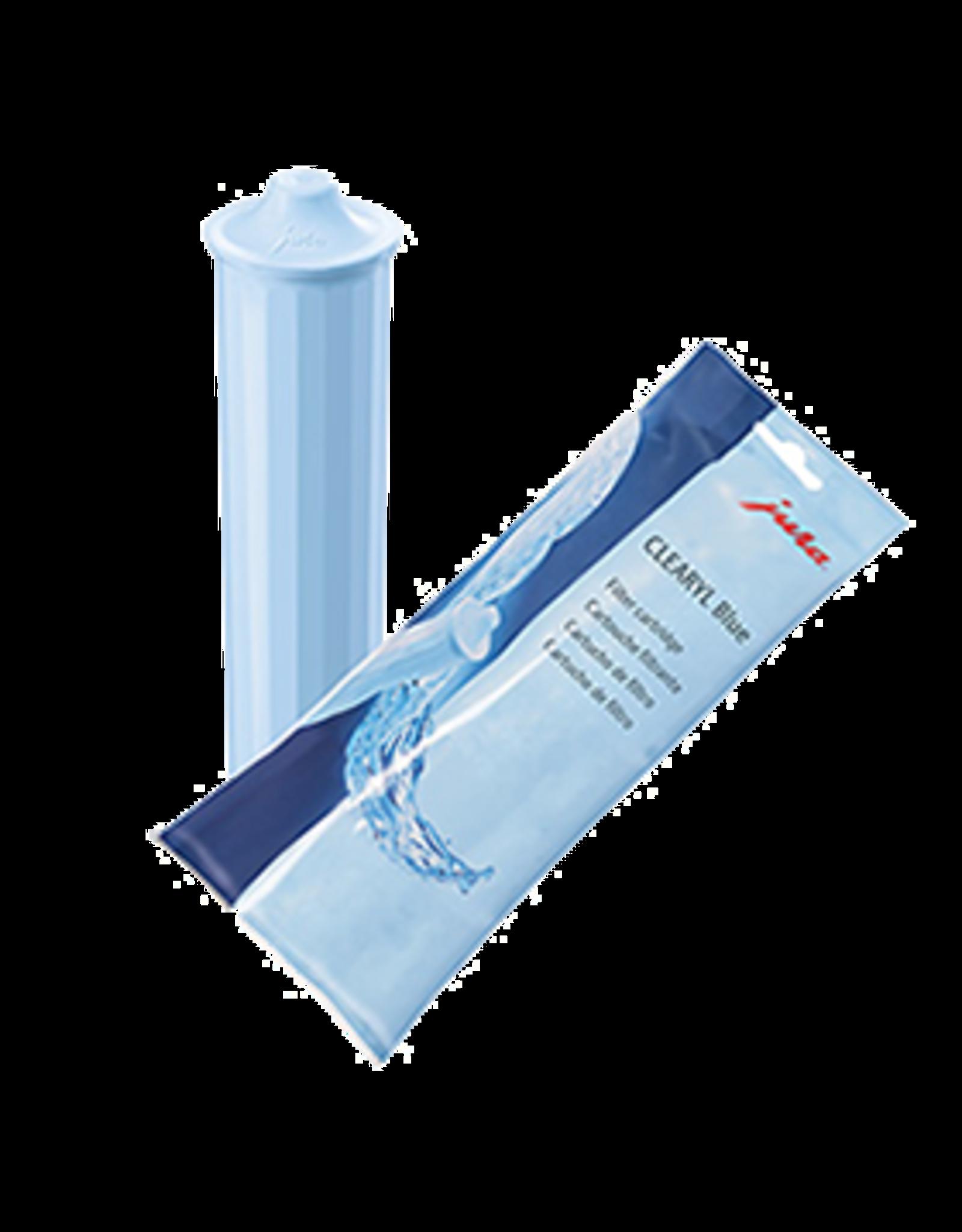 JURA Jura Water Filter - Blue