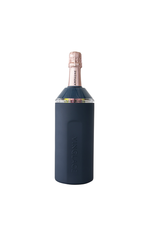 Vinglace VINGLACE Wine Chiller Navy