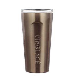 Vinglace VINGLACE Tumbler Copper