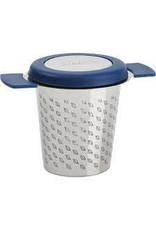 TRUDEAU Leaf Tea Infuser