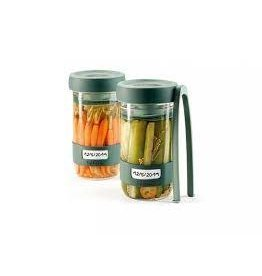 Lekue LEKUE Pickling Kit