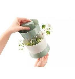 Lekue LEKUE Veggie Ricer