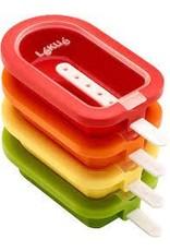 Lekue LEKUE LD Stackable Ice Lollipop