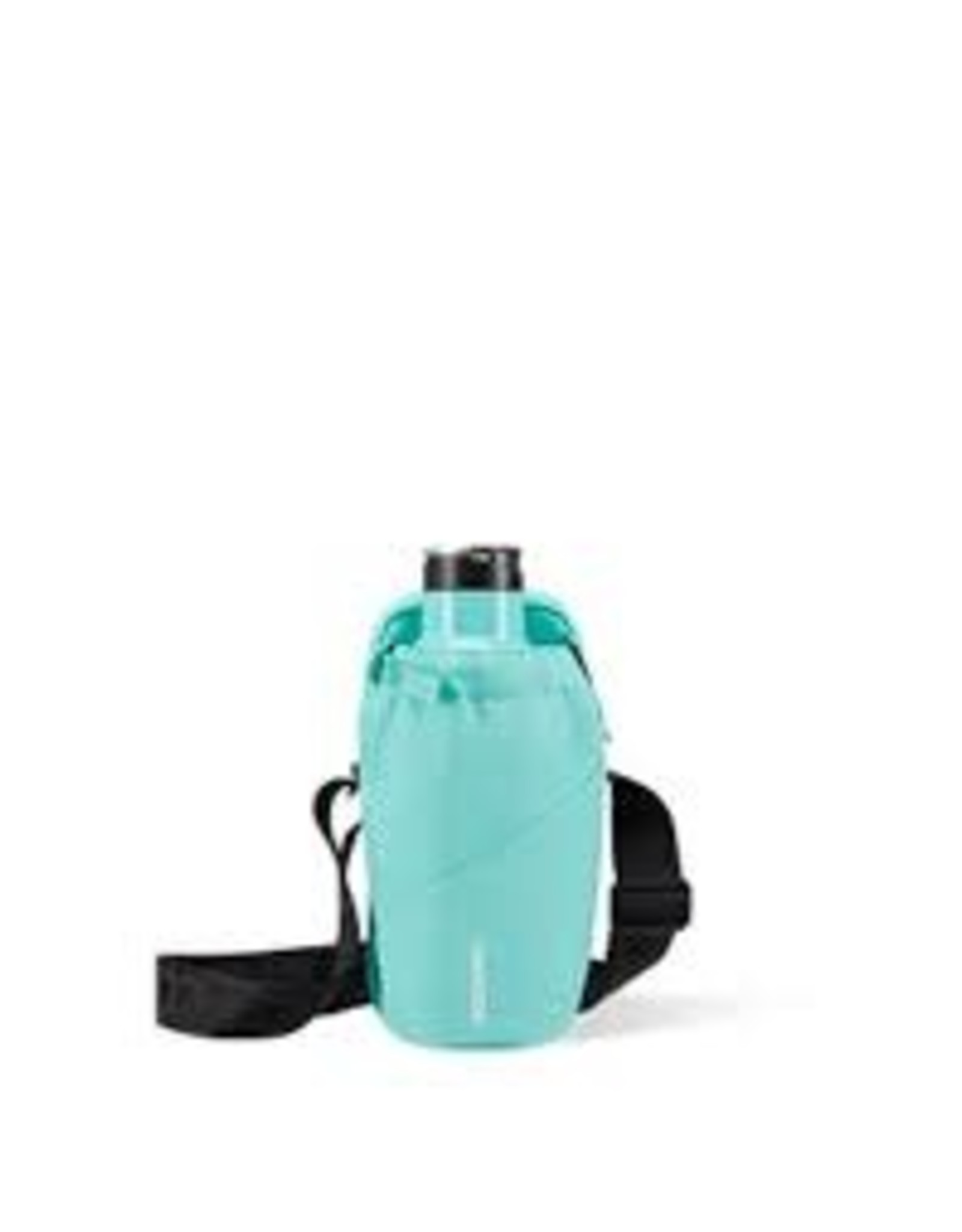 Corkcicle CORKCICLE-Sling - Turquoise