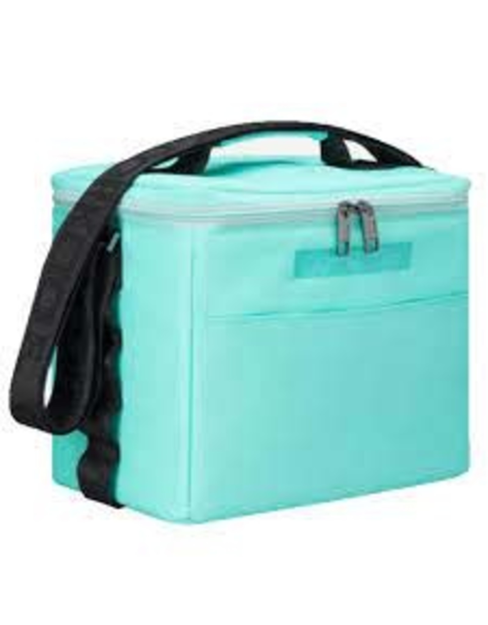 Corkcicle CORKCICLE Mills Cooler-Turquoise