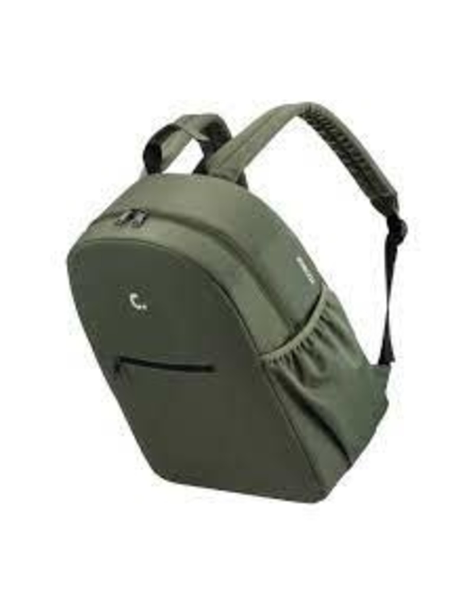 Corkcicle CORKCICLE Brantley Backpack - Olive