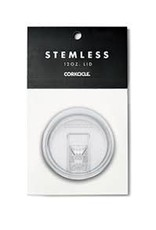 Corkcicle CORKCICLE Stemless Lid