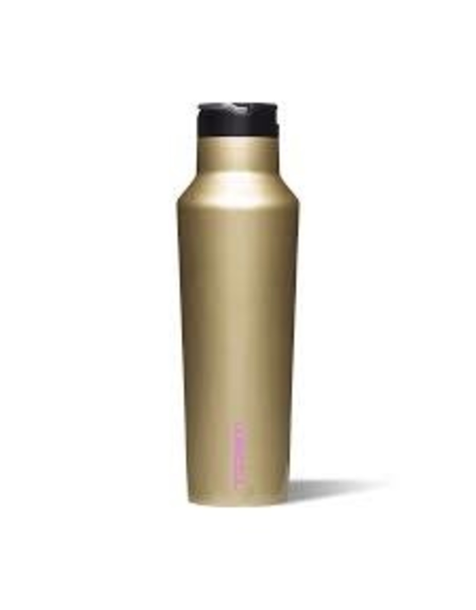 Corkcicle CORKCICLE Canteen - 40oz Glampagne