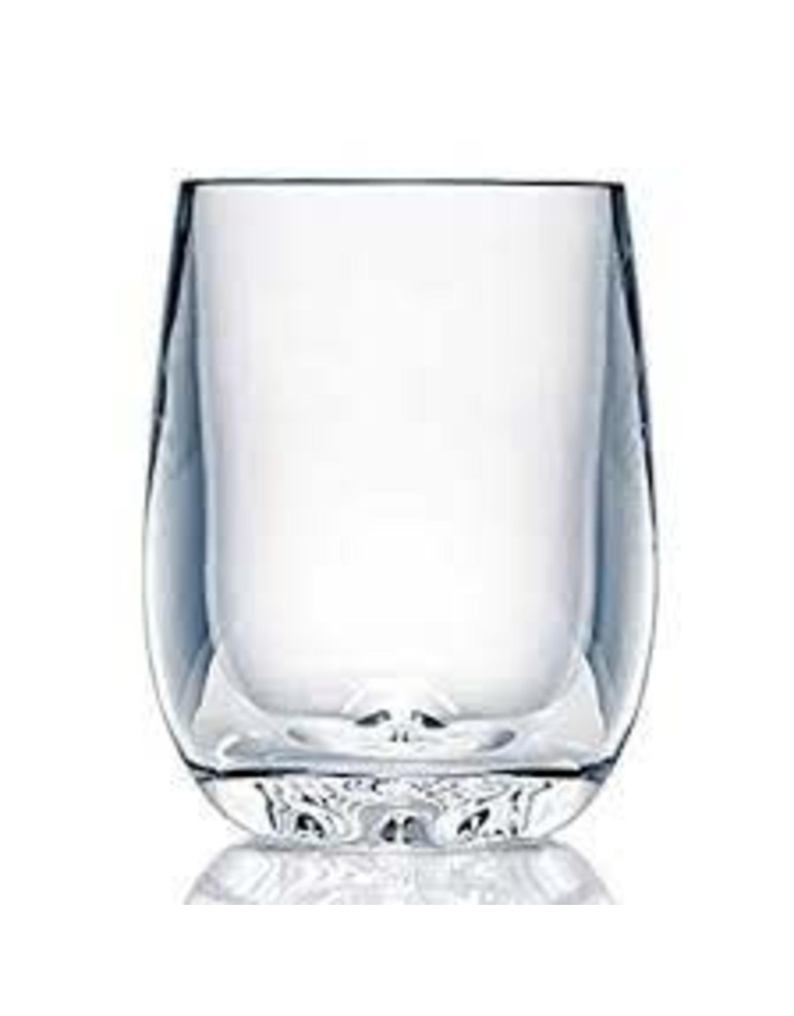 Strahl STRAHL 13oz Stemless Bordeaux Tumbler