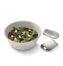 Joseph & Joseph J&J Salad Bowl & Server Set