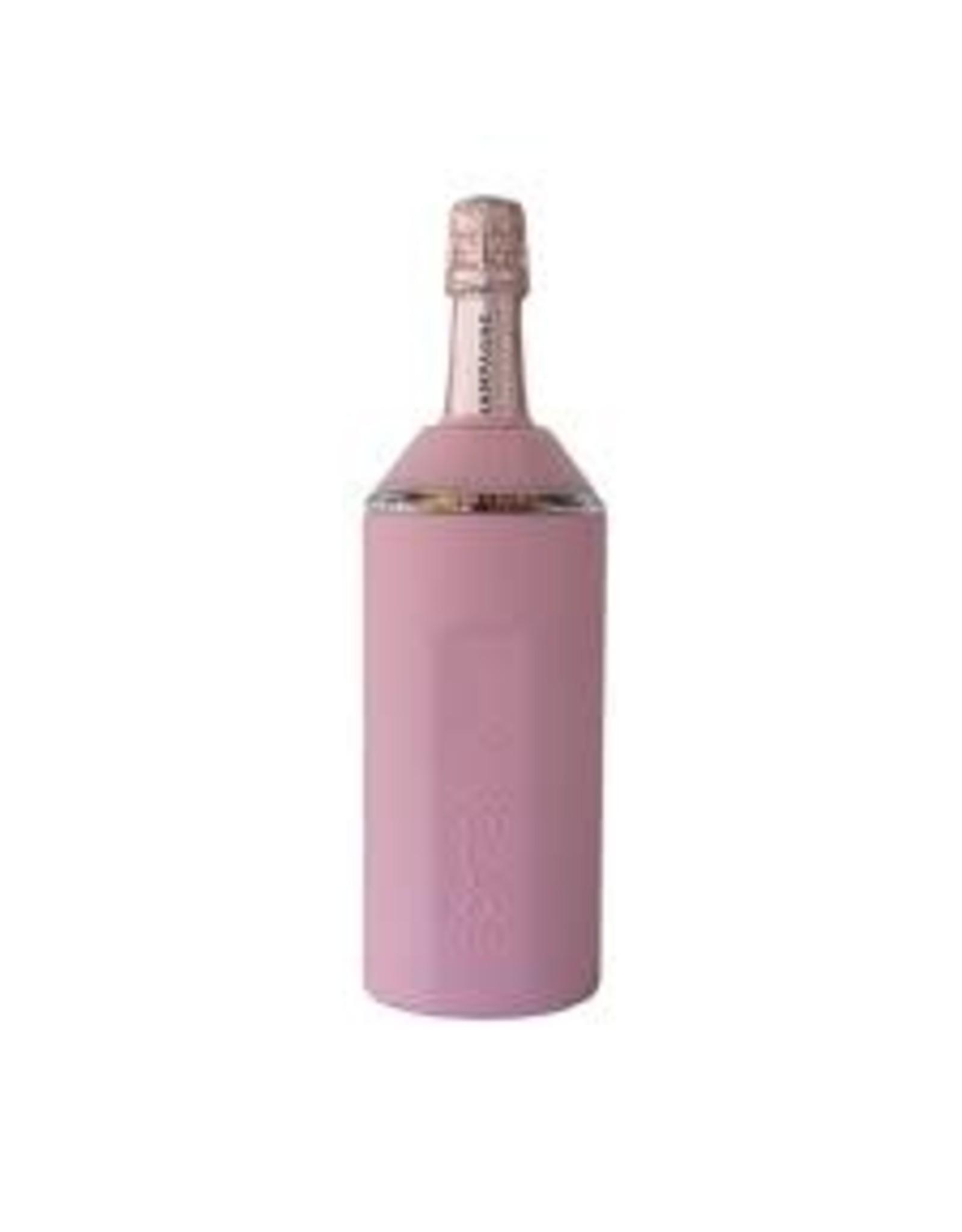 Vinglace VINGLACE Wine Chiller Rose