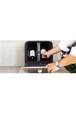 Plum Plum Wine Preservation System