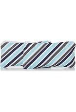 Itzy Ritzy Itzy Ritzy-Snack Bag Sail Away Stripe