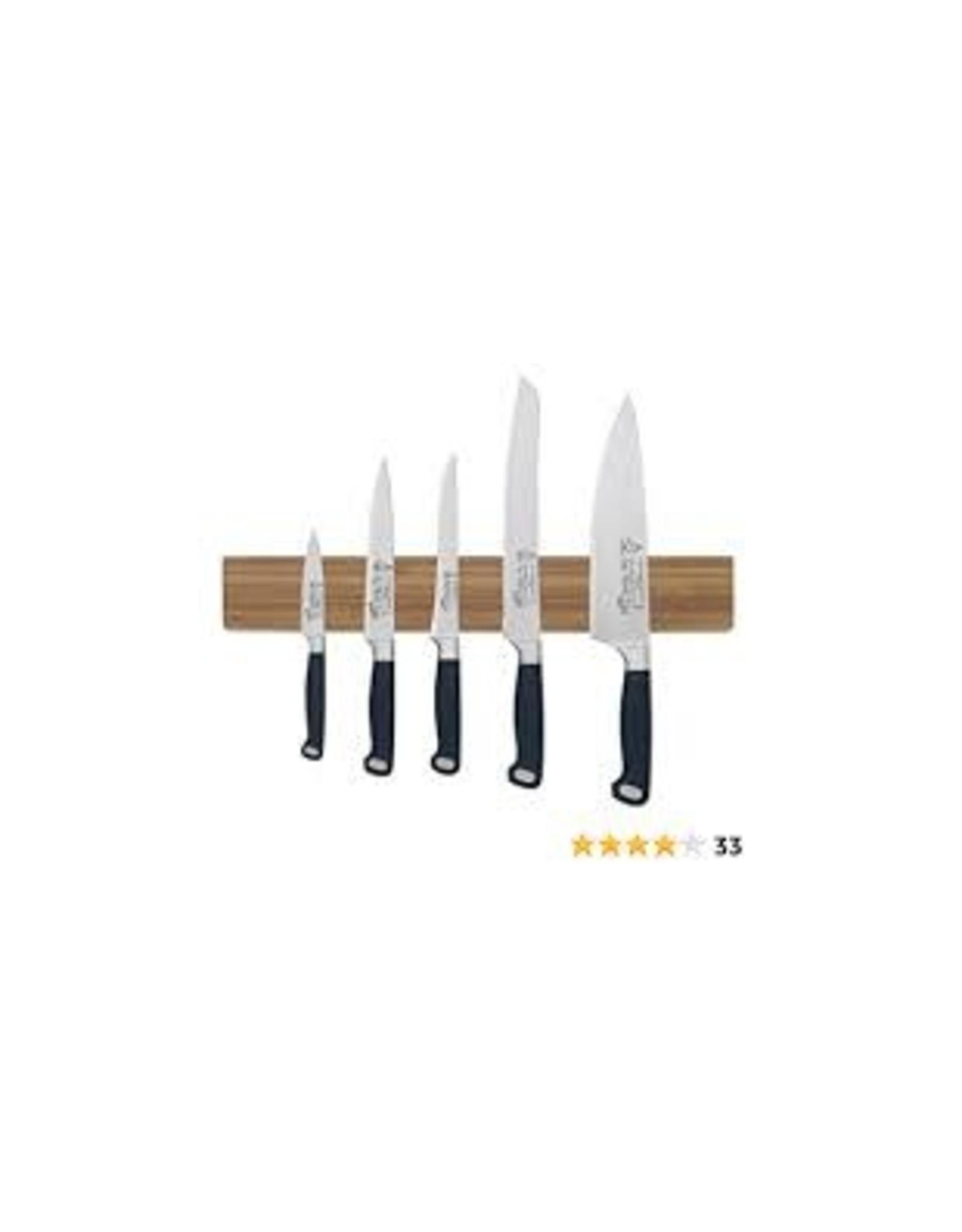 """Messermeister Messermeister-Knife Magnet Bar16.3/4"""""""