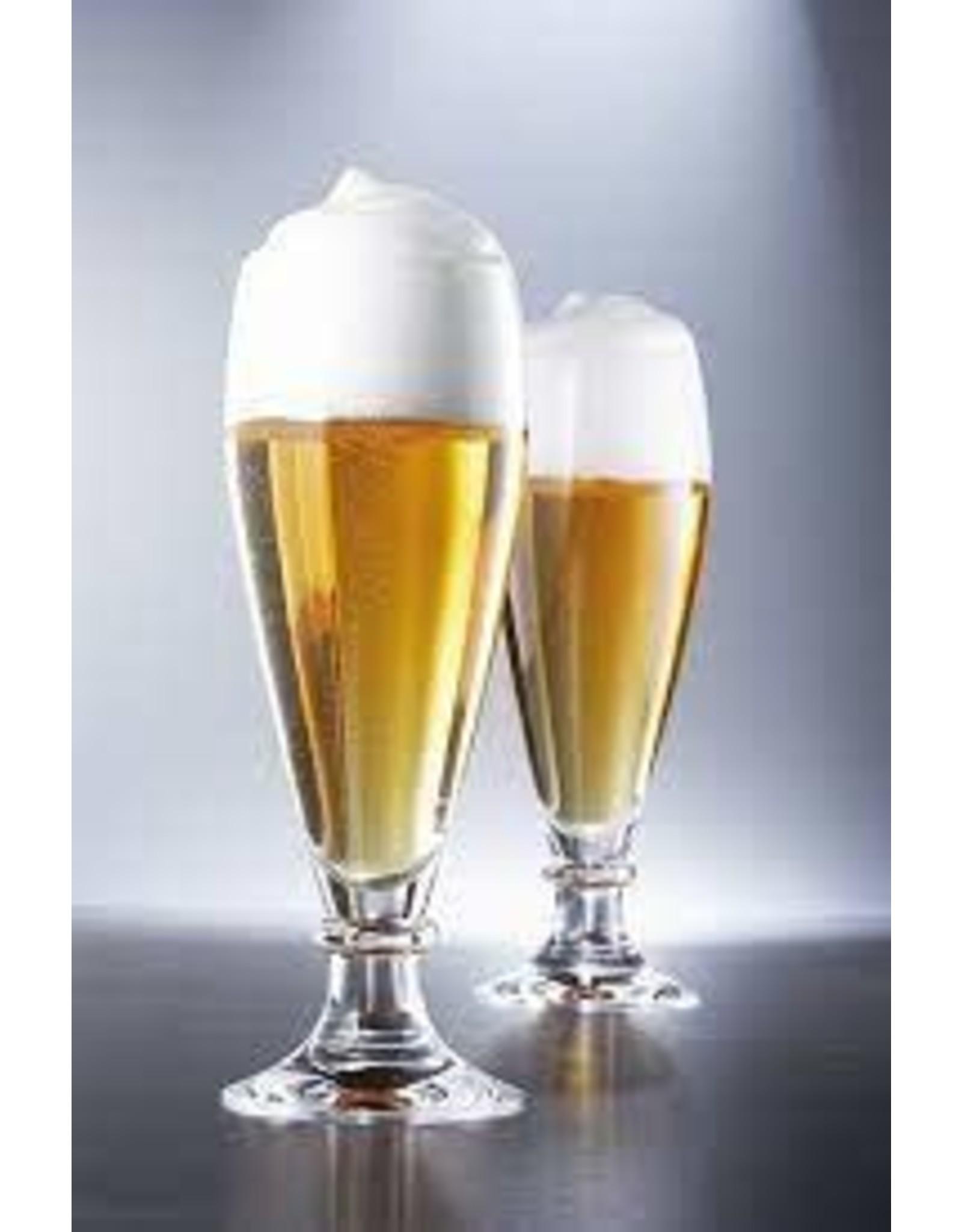 FORTESSA Fortessa Beer Basic Brussels Pilsner