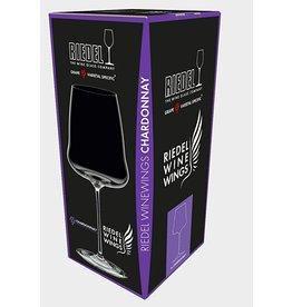Riedel RIEDEL Winewings Chardonnay Single