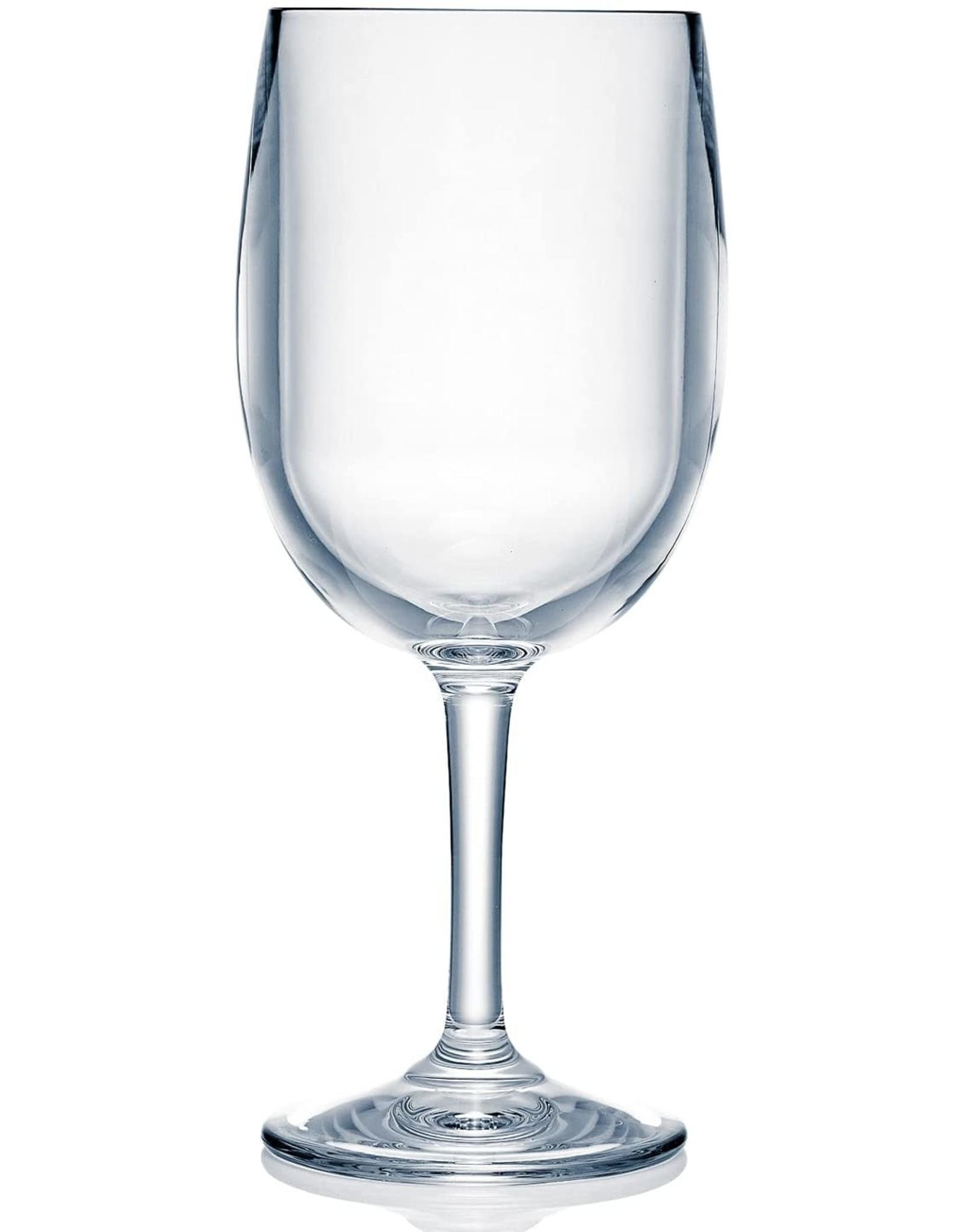 Strahl STRAHL Design+13oz Large Wine Glass
