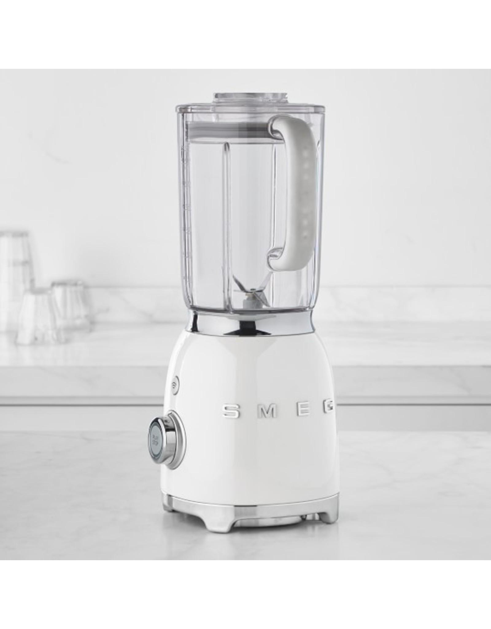 Smeg SMEG Blender White