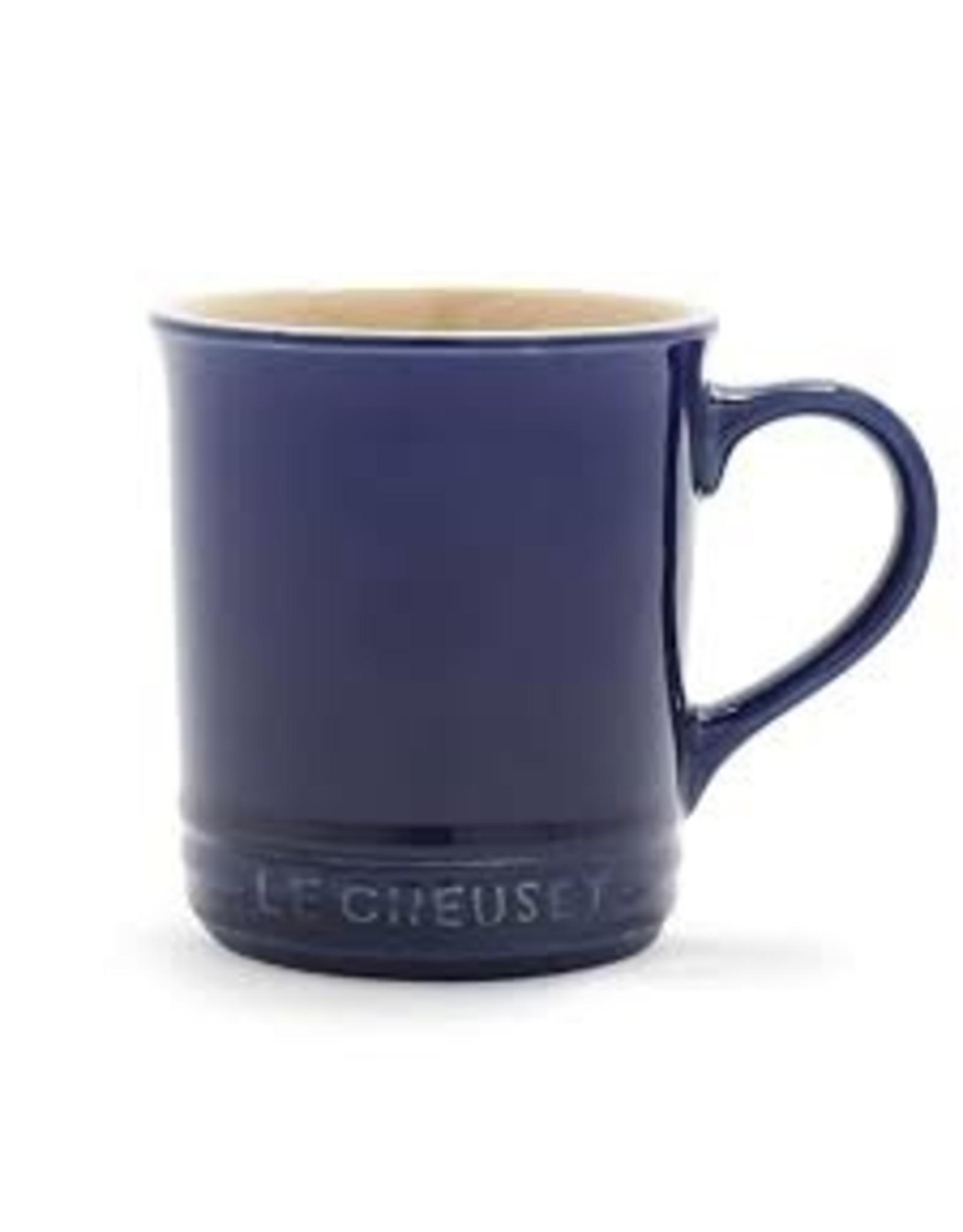Le Creuset LE CREUSET-Mug indigo