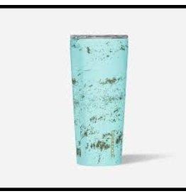 Corkcicle CORKCICLE-Tumbler  - 24oz Bali Blue