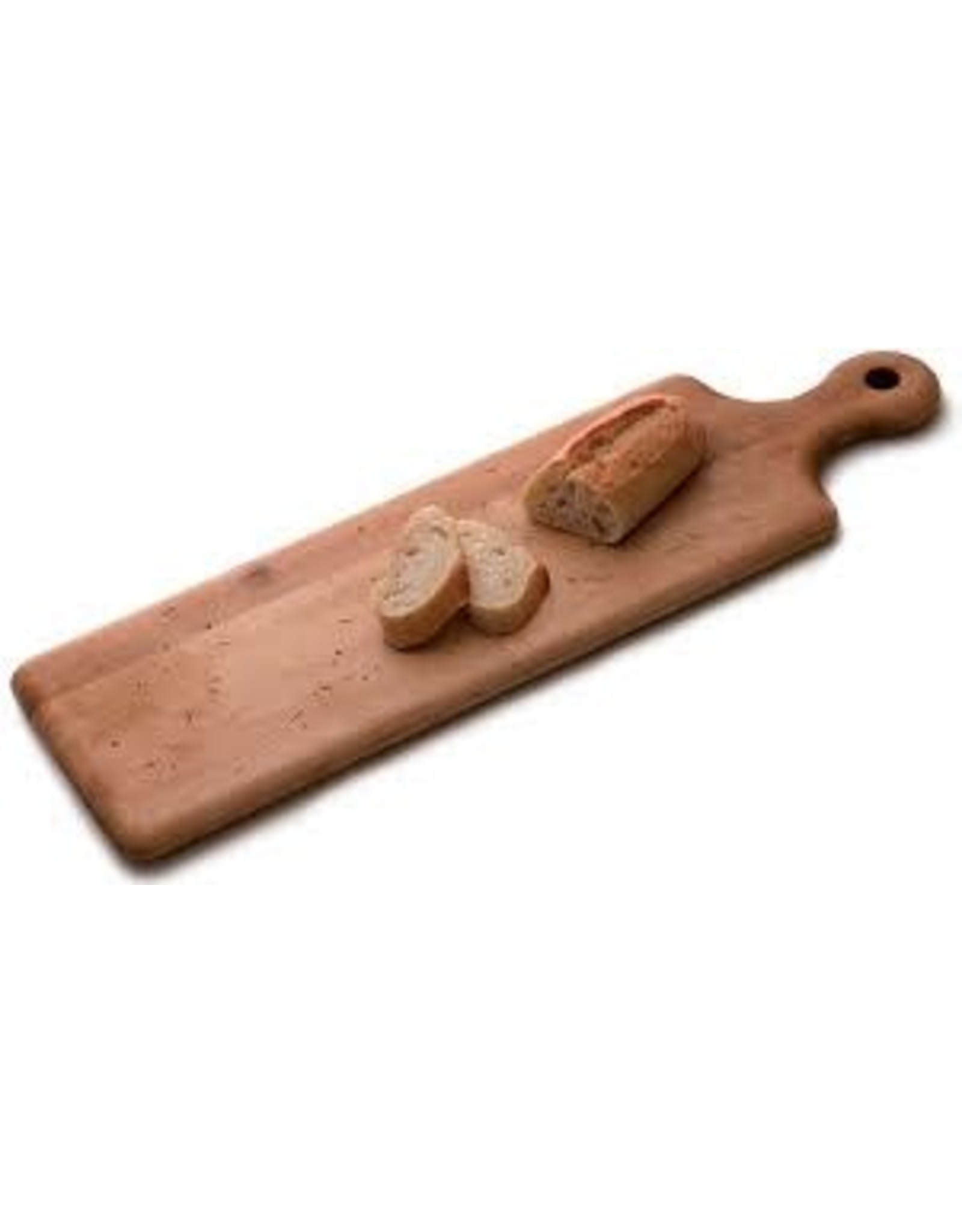 JK-ADAMS JK-ADAMS Artisan Bread Plank