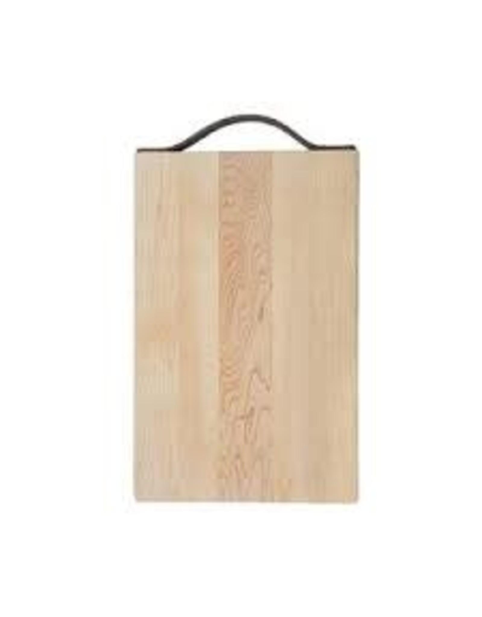 JK-ADAMS JK-ADAMS Killington Board W Leather Handles