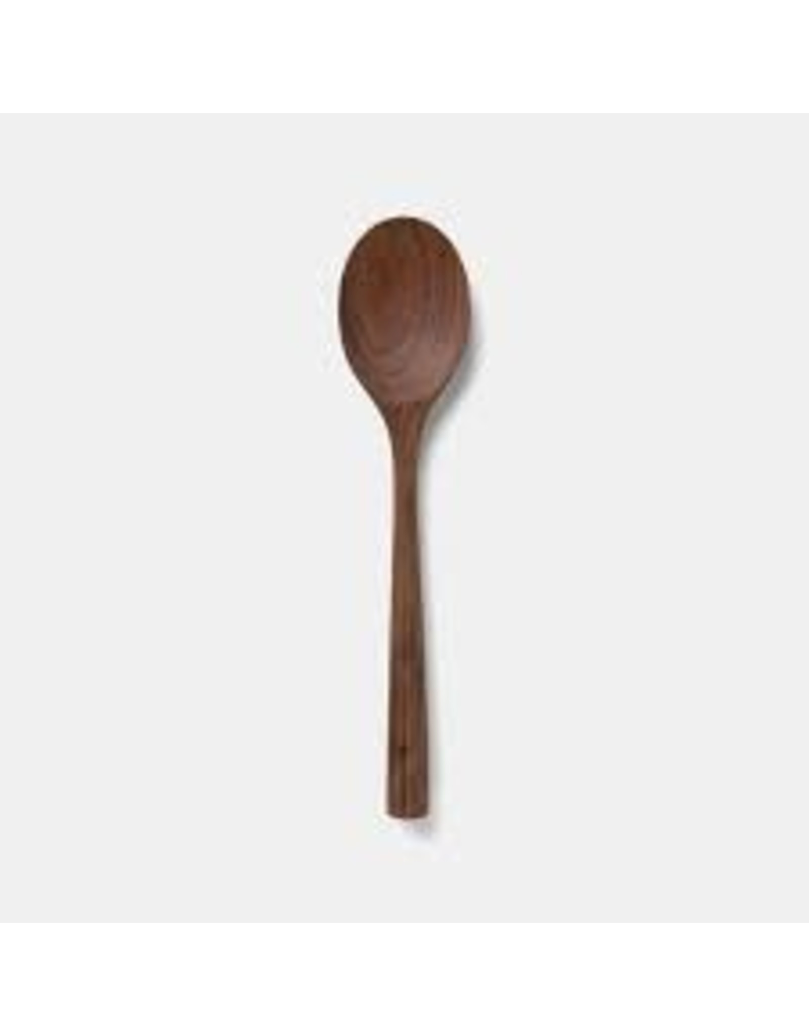 Chef'n CHEF'n-Wide Wood Spoon